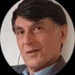 Enzo Antonio Cicchino