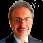 Giovanni Preziosi