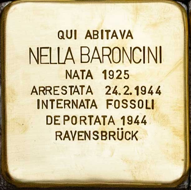 https://www.historyfilesnetwork.com/wp-content/uploads/2021/09/baroncininella.jpg